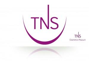 visita la pagina facebook di TNS Cosmetics